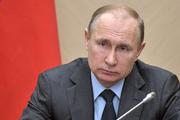 СМИ: Кремль разрабатывает сценарии оставить Путина у власти после 2024 года