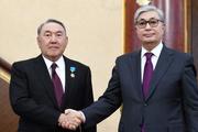 Астаны больше нет: столицу Казахстана переименовали