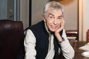 Я 15 лет веду борьбу с раком, телеведущий Юрий Николаев был госпитализирован с сотрясением мозга