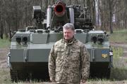 Киевский политик назвал причину нежелания Порошенко заканчивать войну в Донбассе