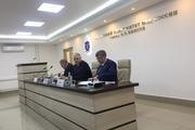 В Москве прошла II международная научно-практическая конференция против экстремизма и терроризма