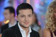 Порошенко назвал своего главного конкурента марионеткой в чужих руках