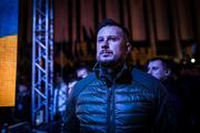 Основатель «Азова» раскрыл детали захвата Мариуполя Украиной летом 2014 года