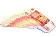Эксперты назвали самые высокооплачиваемые профессии в РФ