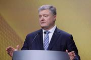 Экс-военный ДНР раскрыл «запасной козырь» пытающегося удержать власть Порошенко