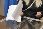 В Совфеде призвали готовиться к масштабным фальсификациям Порошенко во втором туре