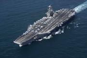 В США назвали причины поражения Америки в возможной войне с Россией и Китаем