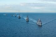 Генерал РФ обозначил условие уничтожения Россией кораблей НАТО в Черном море