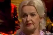 Фарион: русскоязычные украинцы либо рабы, либо оккупанты
