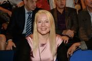 Актриса Елена Кондулайнен смело показала свои пляжные фото