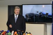 Обнародован прогноз о «грандиозном крахе» Порошенко на выборах главы Украины