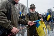 Пророчество карпатского мольфара о будущем распаде Украины напомнили в сети