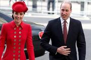 Принц Уильям собрался судиться с изданием за клевету