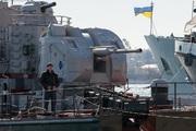 В Соединенных Штатах подсказали Киеву способы ведения «войны» за российский Крым