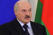 """Лукашенко: в России обнаглели настолько, что начинают """"выкручивать руки"""""""