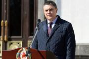Лидер ЛНР назвал основную задачу восставшей против украинской власти республики