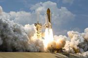 Борисов заявил, что американская космическая программа сильно зависит от России