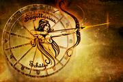 Самые незаурядные знаки зодиака – кто они?
