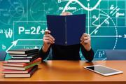 Школьного учителя уволили из-за провокации подростков