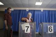 Стала известна возможная схема подтасовки выборов на Украине в пользу Порошенко