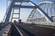 Россия отказалась платить Украине компенсацию за Крым