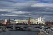 Предсказание Вольфа Мессинга о двух главных врагах России вспомнили в прессе