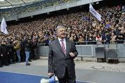Выявлено возможное условие развала Украины после второго тура выборов президента