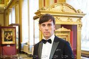 Максим Галкин опубликовал видео с концерта Пугачевой  в Кремле