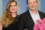 Марат Башаров и его супруга решили дать друг другу еще один шанс, но с особыми жесткими условиями