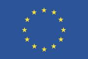 В Европе заподозрили Порошенко и Зеленского в неуважении к народу