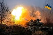 В Донбассе при боестолкновении погибли 7 украинских военнослужащих  и 3 военных ДНР