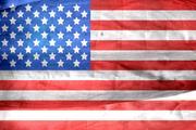 В США заявили, что они в Украине надолго
