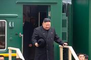 Что особенного в костюме Ким Чен Ына