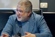 Коломойский назвал имя возможного премьер-министра Украины при Зеленском