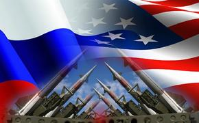 Запад в ловушке у незападных стран:  узел противоречий затягивается