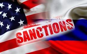 Расколотый Запад: Европа задумалась об отмене санкций,   а США – о сделке с Россией