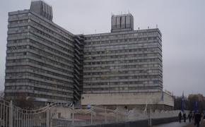 В Москве разразился российско-китайский научный скандал