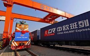Как Россия безнадежно отстает от Китая