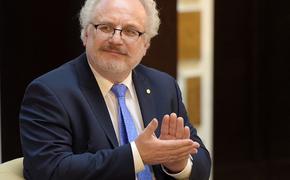 Посольство России в Латвии: Спустя 30 лет страна, наконец, прислушалась к мнению правозащитных организаций