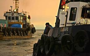Две истории из жизни рыбацкого села