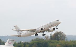 Катастрофа обнажила лицо авиапрома