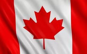 Сможет ли Москва вести дела с «канадским чёртом»?