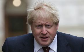 Провал британской дипломатии– королева в шоке