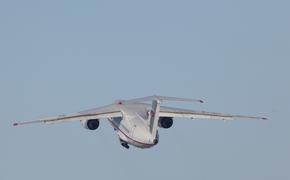 Две главные причины катастрофы самолёта Ан-148 в Подмосковье