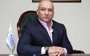 Г. Карамалак: «Работу главного тренера можно оценить на сто баллов!»