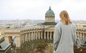 Анатолий. Ксения. История. Россия...