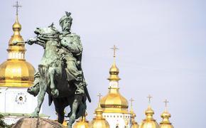 Русьские – к русским