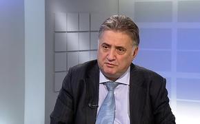 «Надо очень серьезно поговорить с высшим руководством Армении!»