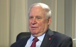 «Не надо забывать, что Россия - федеративное и многонациональное устройство!»