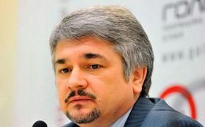 «Если их не учит боль родной Украины, значит будет больно конкретно им!»